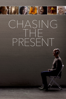 Mark Waters - Chasing the Present  artwork