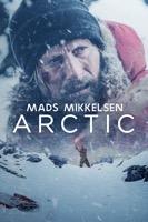 Arctic (iTunes)