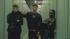 ALSO BITTE (feat. Lucio101 & Nizi19) - Ace Tee