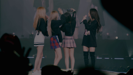 "STAY (REMIX) -JP Ver.- (BLACKPINK ARENA TOUR 2018 ""SPECIAL FINAL IN KYOCERA DOME OSAKA"") - BLACKPINK"