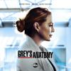 Grey's Anatomy - Good As Hell  artwork