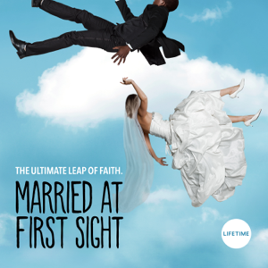 Married At First Sight, Season 8