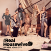 The Real Housewives of New York City - Back in the Ny Groove  artwork