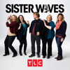 Sister Wives - Kody Wants Out artwork