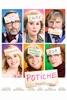 icone application Potiche