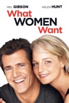 What Women Want wiki, synopsis