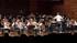 Huldigungsmarsch, S228i (Live) - Staatskapelle Weimar & Kirill Karabits