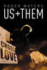 Roger Waters - Roger Waters - Us + Them  artwork