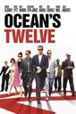 Affiche du film Ocean\'s Twelve