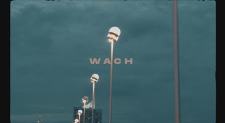 Wach (Official Video)