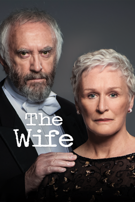 The Wife HD Download