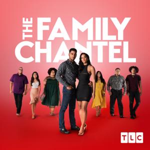The Family Chantel, Season 2