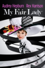 George Cukor - My Fair Lady  artwork