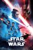 Star Wars : l'ascension de Skywalker - J.J. Abrams