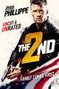 The 2nd (Uncut & Unrated) - Brian Skiba