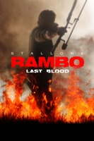 Rambo: Last Blood (iTunes)