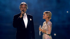 The Prayer - Helene Fischer & Andrea Bocelli