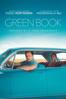 Green Book - Peter Farrelly