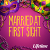 Married At First Sight - What Happened Last Night?  artwork