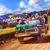 MTV Floribama Shore - Floribama Shore, Season 4  artwork