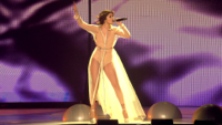 Selena Gomez - Feel Me (Live From Revival Tour) artwork