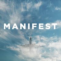 Manifest - Manifest, Season 1-2 artwork