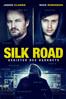 Tiller Russell - Silk Road - Gebieter des Darknets  artwork