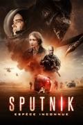 Sputnik : espèce inconnue