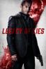 Legacy of Lies - Adrian Bol