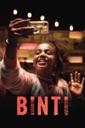 Affiche du film Binti (2019)