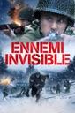 Affiche du film Ennemi invisible