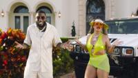 Mulatto - Muwop (feat. Gucci Mane) [Official Video] artwork