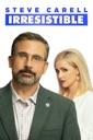 Affiche du film Irresistible (2020)