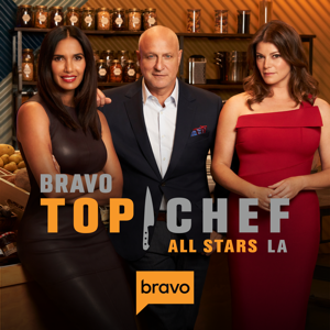 Top Chef: All Stars LA, Season 17 Synopsis, Reviews