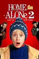 Home Alone 2: Lost in New York (iTunes)