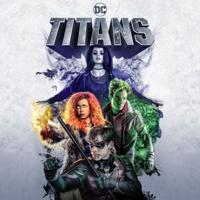 Titans, Season 1