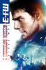 Mission: Impossible III - J.J. Abrams