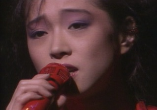 Oh No, Oh Yes! (Live in '87 a Hundred Days at Tokyo Kosei Nenkin Kaikan, 1987.10.17)