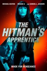 The Hitman's Apprentice