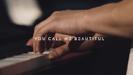 You Call Me Beautiful