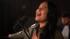Never Walk Alone (Acoustic) - Hillsong Worship