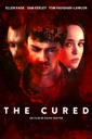 Affiche du film The Cured