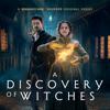 A Discovery of Witches - A Discovery of Witches, Season 2  artwork