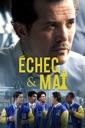 Affiche du film Echec et Mat