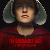 The Handmaid's Tale (La servante écarlate), Saison 2 (VOST)