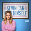 Kevin Can F*** Himself - Living the Dream  artwork