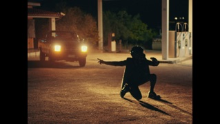 Ma stasera (Official Video)