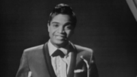 Jackie Wilson - I'm Comin' On Back To You (Live On The Ed Sullivan Show, May 28, 1961) artwork