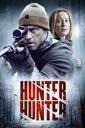 Affiche du film Hunter Hunter