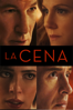 La cena - Oren Moverman